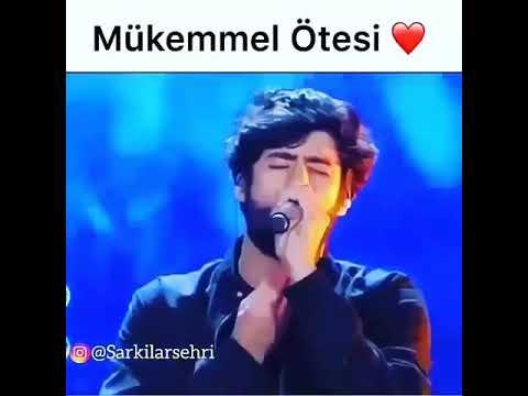 """Yetenek Sizsiniz Türkiye""""yi Salladılar"""