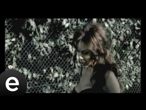 Kim Özler (Linet) Official Music Video #kimözler #linet - Esen Müzik