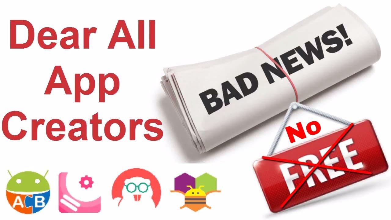 TextBox Got Focus Tutorial | AppyBuilder Got Focus Tutorial with