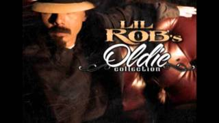 Lil Rob - Don