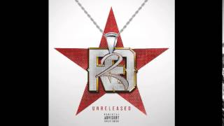 Rich Homie Quan - Don't Know Where I'd Be ft. Lucci