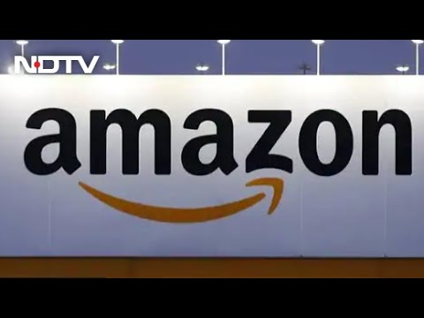 Amazon Scores Interim Win As Delhi High Court Blocks Future's $3.4 Billion Retail Deal