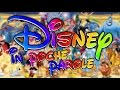 Disney In Poche Parole mp3