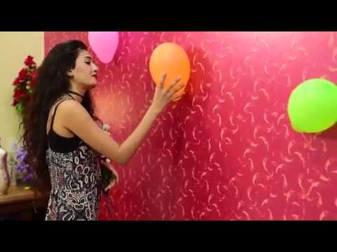 Ashiqi me choor ho Gaya - Amit Bhadana