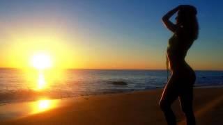4 Strings feat. Vanessa van Hemmert - sunrise (Vocal Club Mix)
