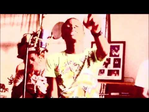 Masicka-Im Smokin' Promo Video