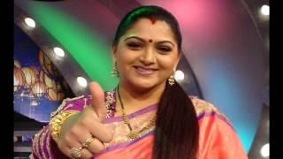 Prabhu   Kushboo to pair again