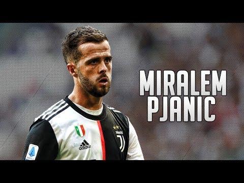 Miralem Pjanic 2020 - Amazing Skills & Goals | HD