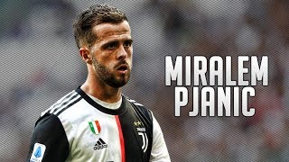 Miralem Pjanic 2020 - Amazing Skills & Goals