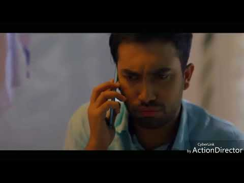 Man premem pasayi u baiman Chhori banjara video song
