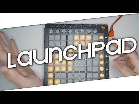 Cómo usar un launchpad (Para noobs) | FLStudio 12