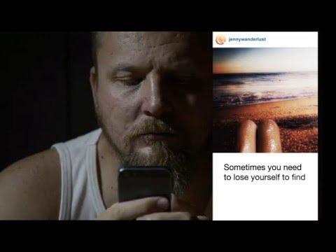 'Hastag No filter' by Matthew Rycroft #NFF finalist: Nikon European Film Festival