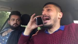 Hızlı Ve Toroslu - Adana 😂😂  ( Sefa Kındır Vine )