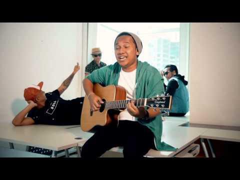 JALU TP - Carikan Cinta (Feat Endank Soekamti)