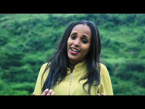 Zeeytunaa Haajii: As geenye Kunoo ** Oromo Music 2018 New