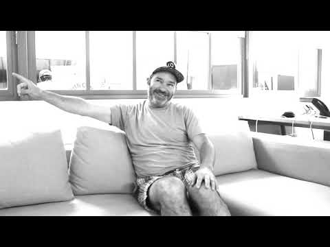 Dave Meyers Full Interview