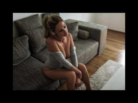 Clean Bandit - Rockabye ft. Sean Paul & Anne-Marie [HQ 320kbps]