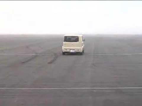 Great 2008 Nissan Cube Vs. 2008 Scion XB | Comparison Test | Edmunds.com   YouTube