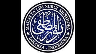 Ya Hadisi Ruwaida - Nurul Musthofa