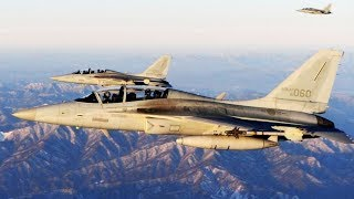 Chinese Jets Get Aggressive Over South Korea | China Uncensored