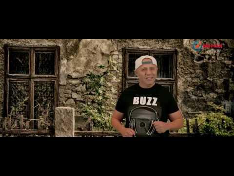NICOLAE GUTA - De-as primi cate un leu (VIDEO 2019)