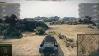 world of tanks kv 85 t 150 platoon 12 kills