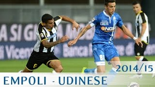 Juventus vs AC Chievo Verona live stream (link in description)