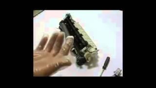 Cụm sấy máy in HP4250 Cụm sấy …