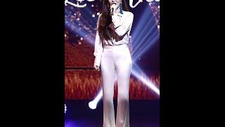 [예능연구소 직캠] 이해리 미운 날 @쇼!음악중심_20170422 Hate that I Miss You Lee Hae Ri