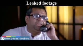 Baburao Vs Honey Singh