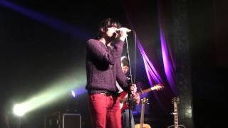 Charlatans Acoustic - This Is The End (Live @ Whitehaven, Mar 2011)