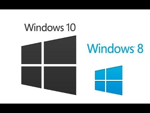 How To Repair Windows 8/10 Boot Error 0xc0000225 Winload.efi