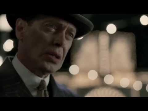 Boardwalk Empire The Complete Series: Tranquilize-The Killers