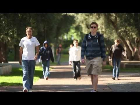 Caltech MOOC Report - April 2013