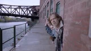 Бесстыжие   Shameless   7 сезон 12 серия Промо 'Requiem for a Slut' HD Season Finale