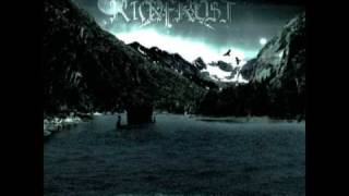 Watch Rimfrost Legacy Through Blood video