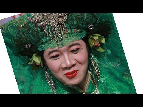 Thanh Đồng Trần Vũ Tiến  hát văn, hầu đồng, hầu bóng, quay clip Full HD - 4k - Flycam, mới nhất