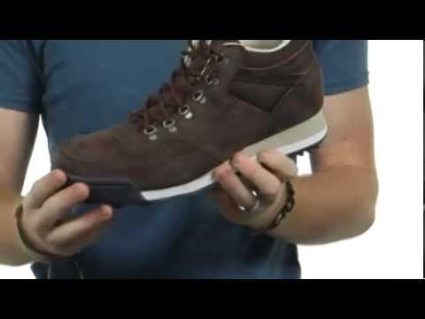 c6c0649bd1b new balance h710 hiking boots