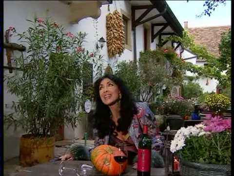 Dunja Rajter - An jenem Tag mein Freund 2001