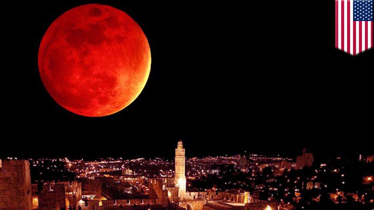 201 Clipse Lunaire Totale L 233 Clipse Totale De La Quot Super
