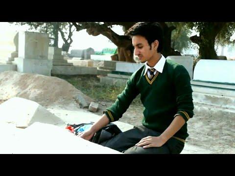 APS Peshawar attack - Short Film ( Emotional )