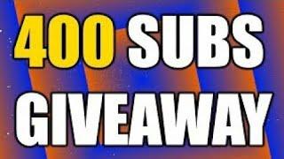 Giveaway 400SUB Clash Royale Acc