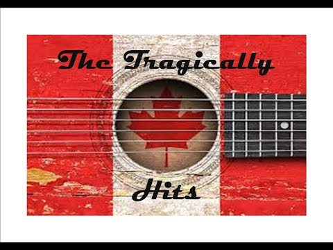 The Tragically Hits Live in Bobcaygeon part 2 31/08/17