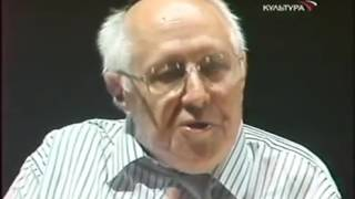 Master Class for Singers by Mstislav Rostropovich