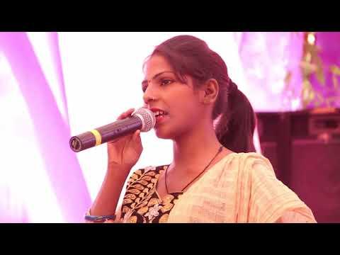 लता मंगेशकर से एक दम मिलती हुयी आवाज़  | Sun Saiba Sun Pyar Ki Dhun  | कोयल | Lata Mangeshkar | Koyal