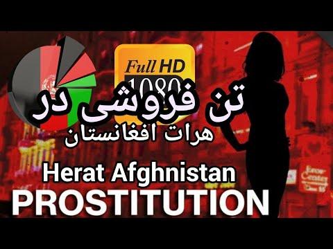Escort girls in Herat