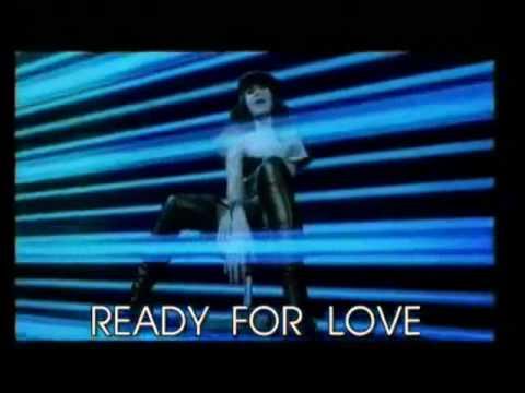 DJ Suketu & Aks ft Tata Young- Ready For Love (Bollywood Remix)