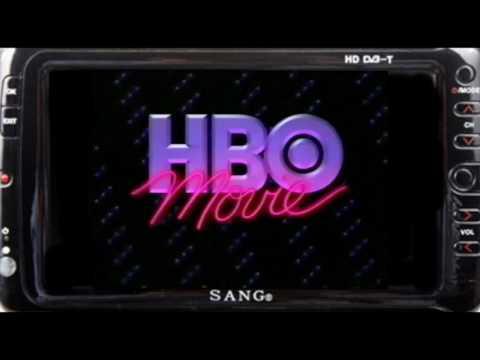 HBO Movie Intro 1987-2002 (TV Version)