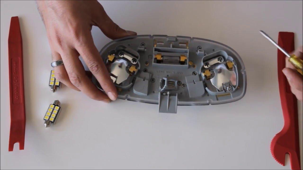 Ford Econoline E350 Fuse Diagram As Well 2002 Ford E350 Fuse Box