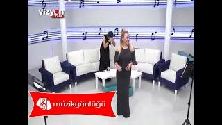 Özlem Devran - Horon Potpori
